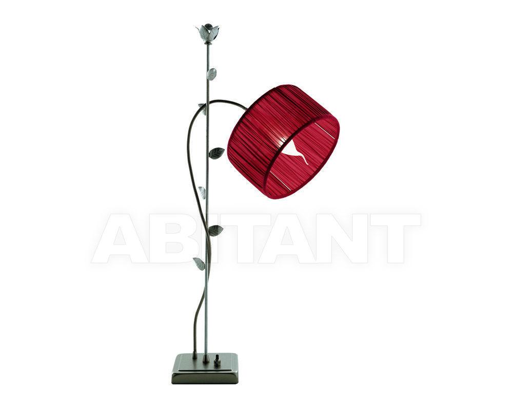 Купить Лампа настольная Baga-Patrizia Garganti Contemporary (baga) 2147