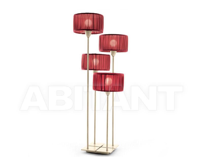 Купить Лампа настольная Baga-Patrizia Garganti Contemporary (baga) 2453/R