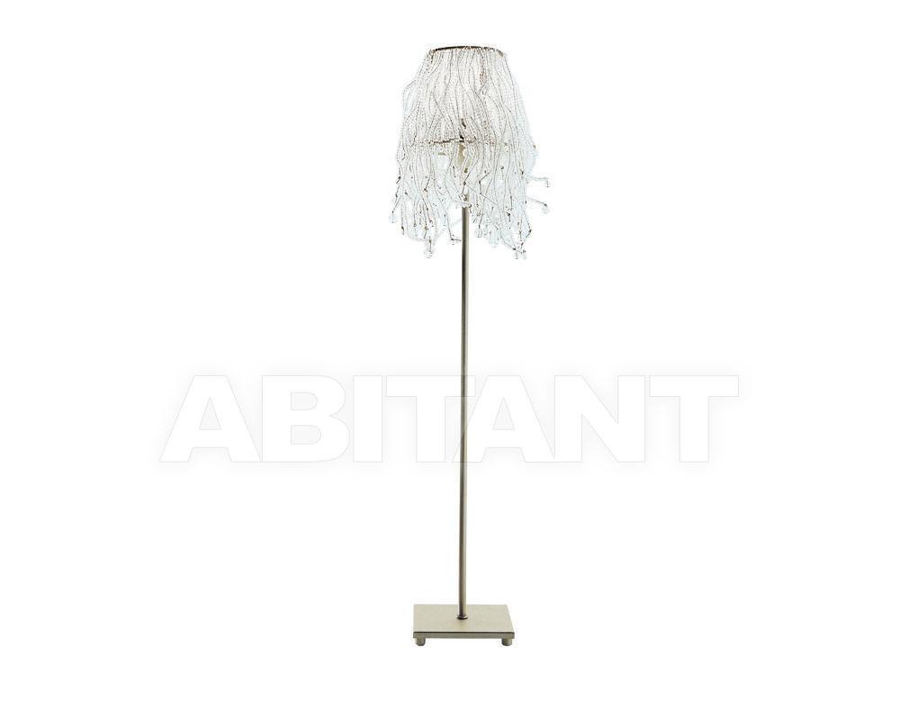 Купить Лампа напольная Baga-Patrizia Garganti Contemporary (baga) 5012