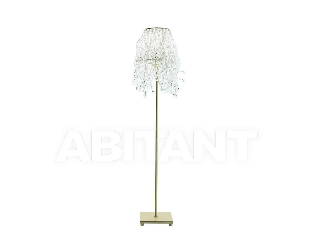 Купить Лампа напольная Baga-Patrizia Garganti Contemporary (baga) 5013