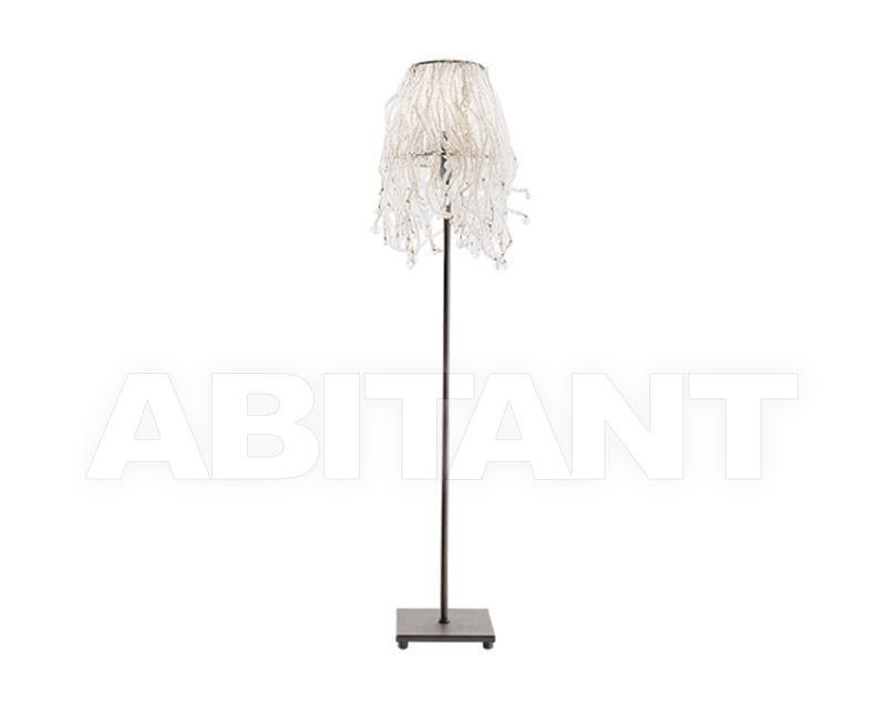 Купить Лампа напольная Baga-Patrizia Garganti Contemporary (baga) 5014