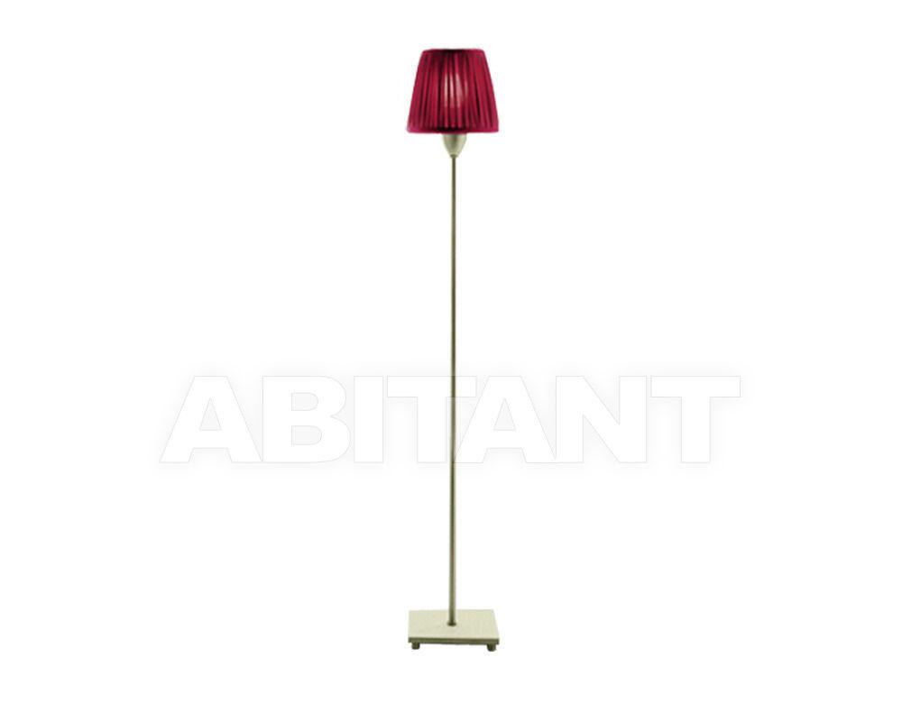 Купить Лампа напольная Baga-Patrizia Garganti Contemporary (baga) 5043
