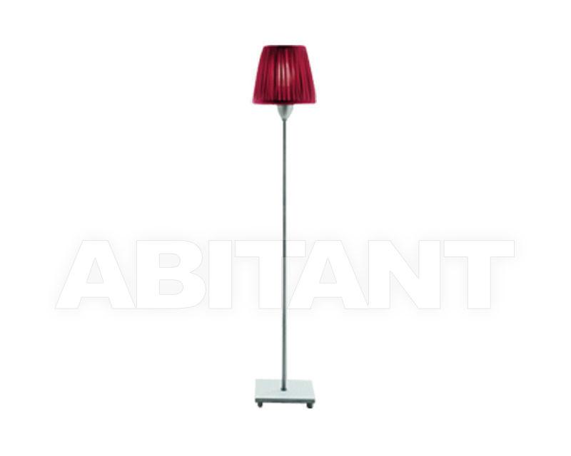 Купить Лампа напольная Baga-Patrizia Garganti Contemporary (baga) 5051