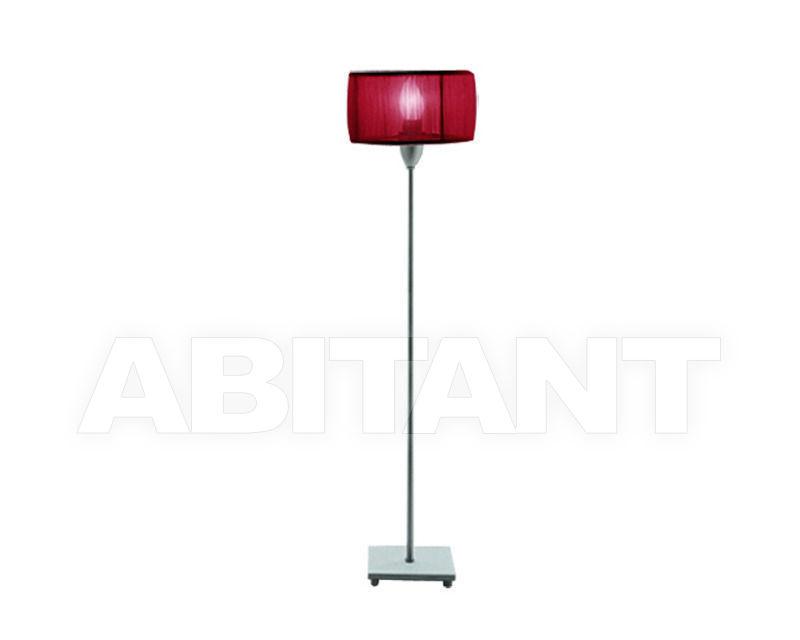 Купить Лампа напольная Baga-Patrizia Garganti Contemporary (baga) 5131