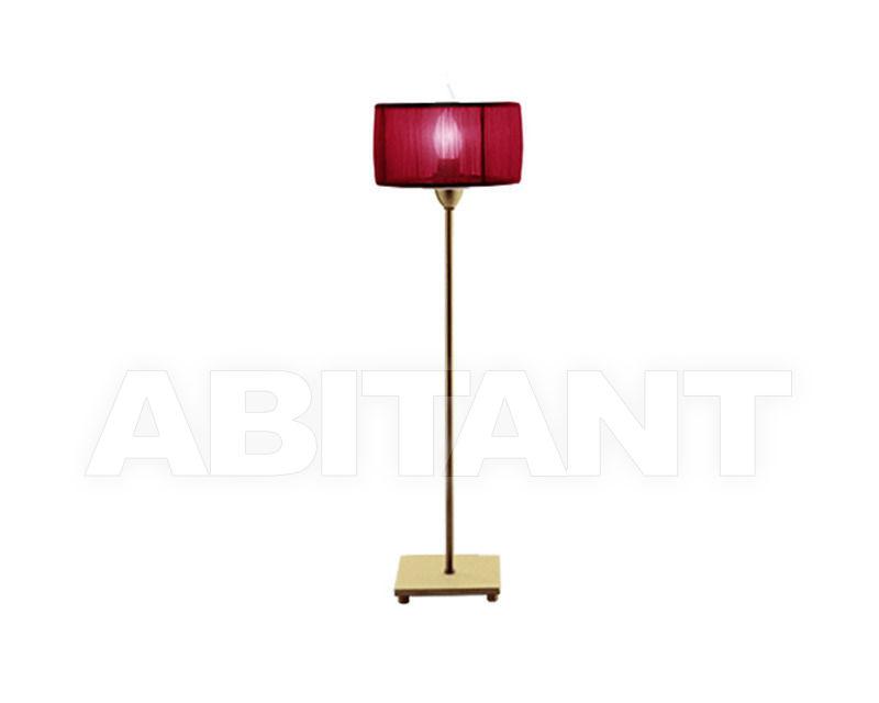 Купить Лампа настольная Baga-Patrizia Garganti Contemporary (baga) 5140