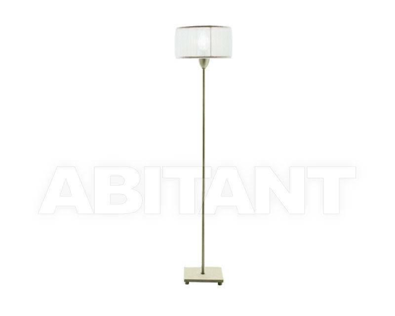 Купить Лампа напольная Baga-Patrizia Garganti Contemporary (baga) 5163