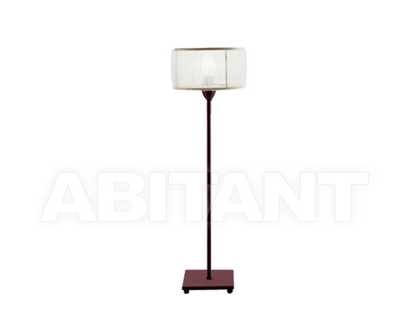 Купить Лампа настольная Baga-Patrizia Garganti Contemporary (baga) 5185