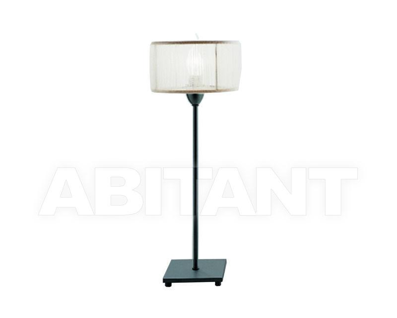 Купить Лампа настольная Baga-Patrizia Garganti Contemporary (baga) 5194