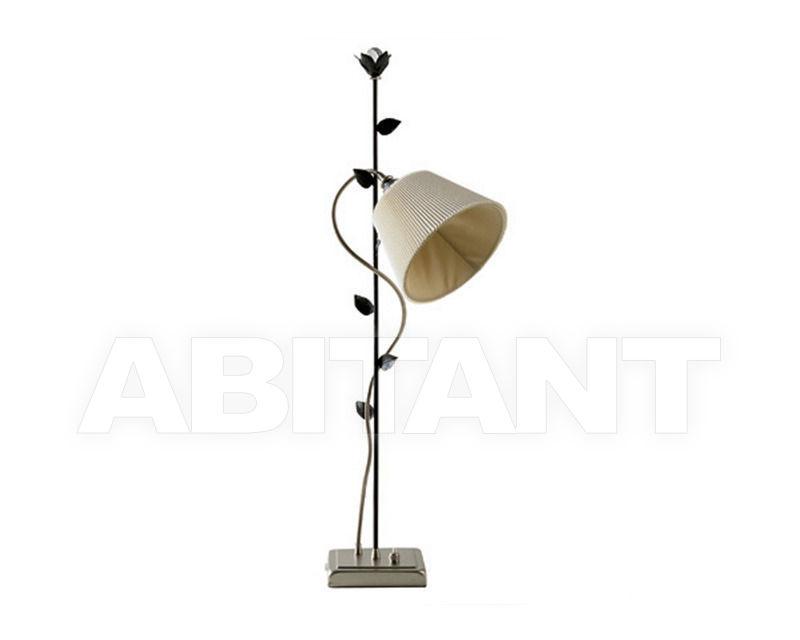Купить Лампа настольная Baga-Patrizia Garganti 25th Anniversary (baga) 1019
