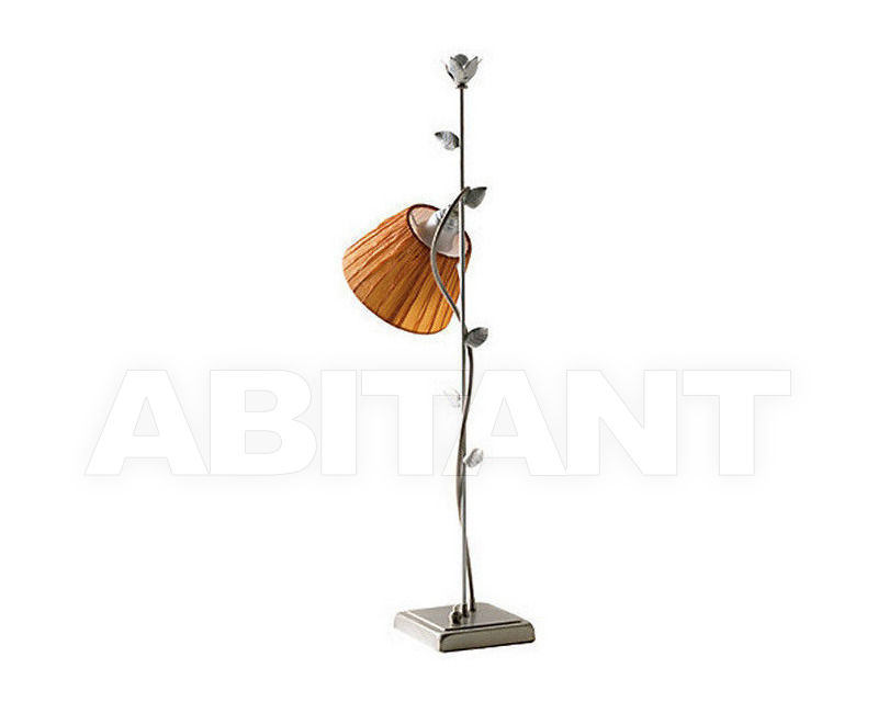 Купить Лампа настольная Baga-Patrizia Garganti 25th Anniversary (baga) 1021