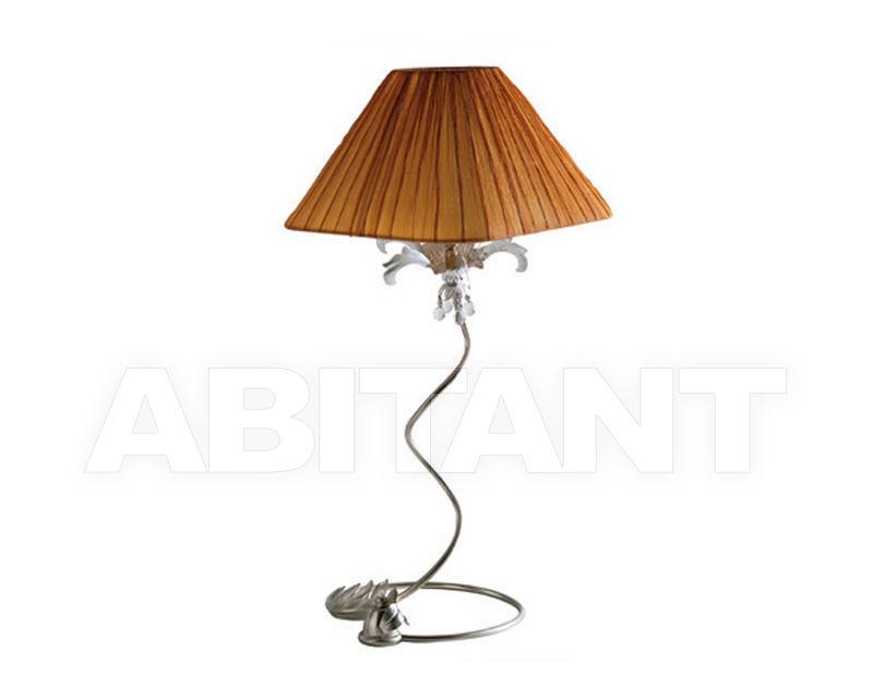 Купить Лампа настольная Baga-Patrizia Garganti 25th Anniversary (baga) 1023