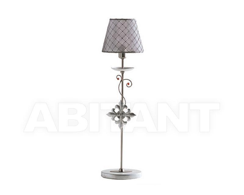 Купить Лампа настольная Baga-Patrizia Garganti 25th Anniversary (baga) 1027