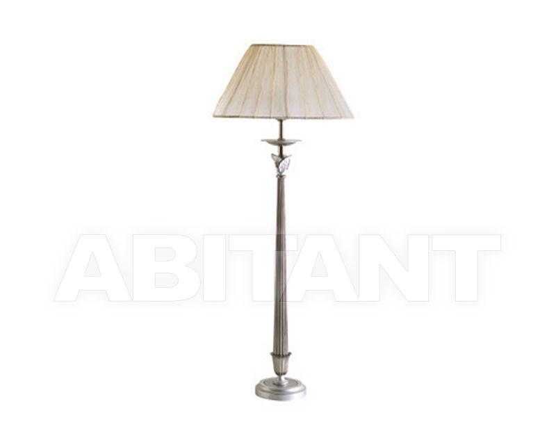 Купить Лампа настольная Baga-Patrizia Garganti 25th Anniversary (baga) 1031/AV