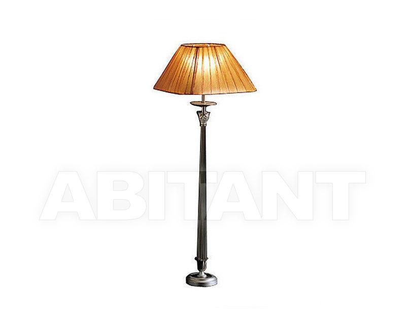 Купить Лампа настольная Baga-Patrizia Garganti 25th Anniversary (baga) 1032