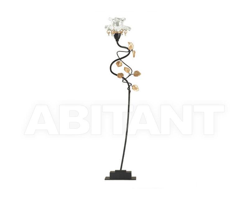 Купить Лампа напольная Baga-Patrizia Garganti 25th Anniversary (baga) 1153