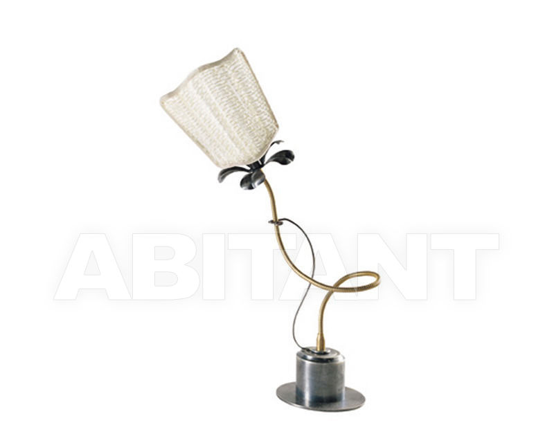 Купить Лампа настольная Baga-Patrizia Garganti 25th Anniversary (baga) 850