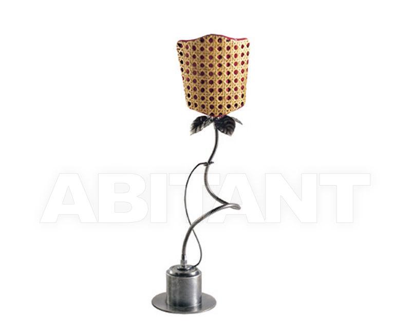 Купить Лампа настольная Baga-Patrizia Garganti 25th Anniversary (baga) 852