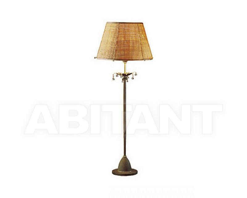 Купить Лампа настольная Baga-Patrizia Garganti 25th Anniversary (baga) 894