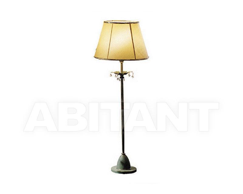 Купить Лампа напольная Baga-Patrizia Garganti 25th Anniversary (baga) 897
