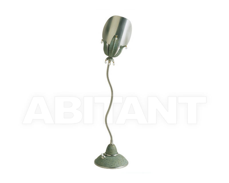 Купить Лампа настольная Baga-Patrizia Garganti 25th Anniversary (baga) 903