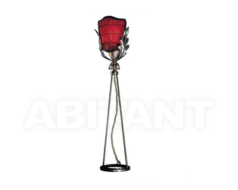 Купить Лампа настольная Baga-Patrizia Garganti 25th Anniversary (baga) 907