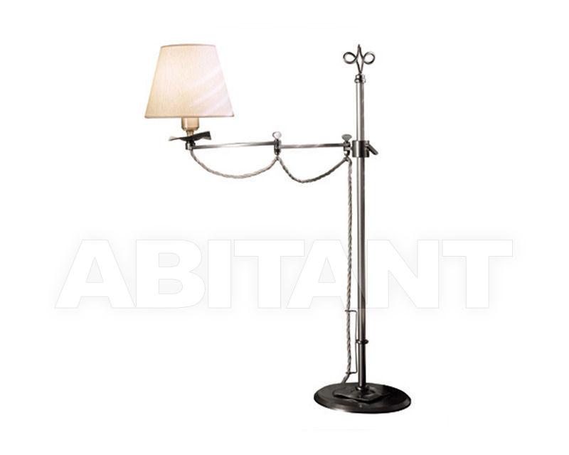 Купить Лампа настольная Baga-Patrizia Garganti 25th Anniversary (baga) 921