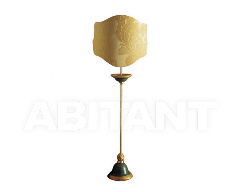 Купить Лампа настольная Baga-Patrizia Garganti 25th Anniversary (baga) 571BV