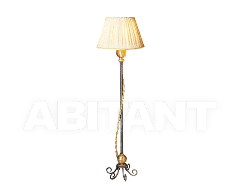 Купить Лампа настольная Baga-Patrizia Garganti 25th Anniversary (baga) 668B