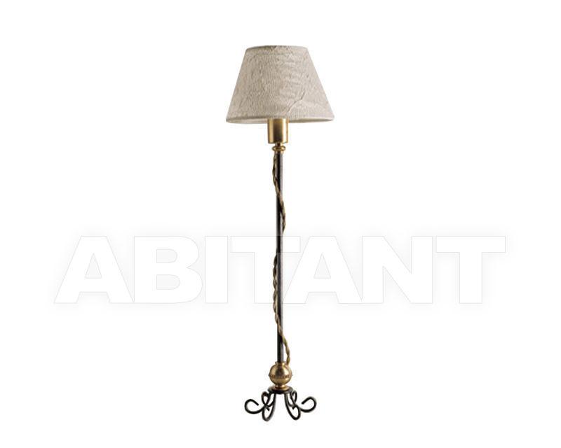 Купить Лампа настольная Baga-Patrizia Garganti 25th Anniversary (baga) 668L/BI