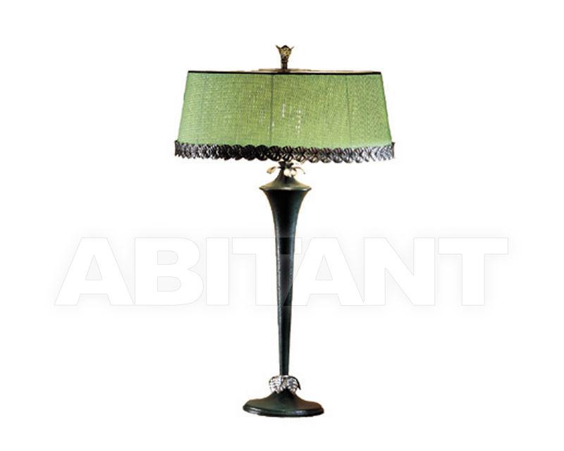 Купить Лампа настольная Baga-Patrizia Garganti Contemporary (baga) 800