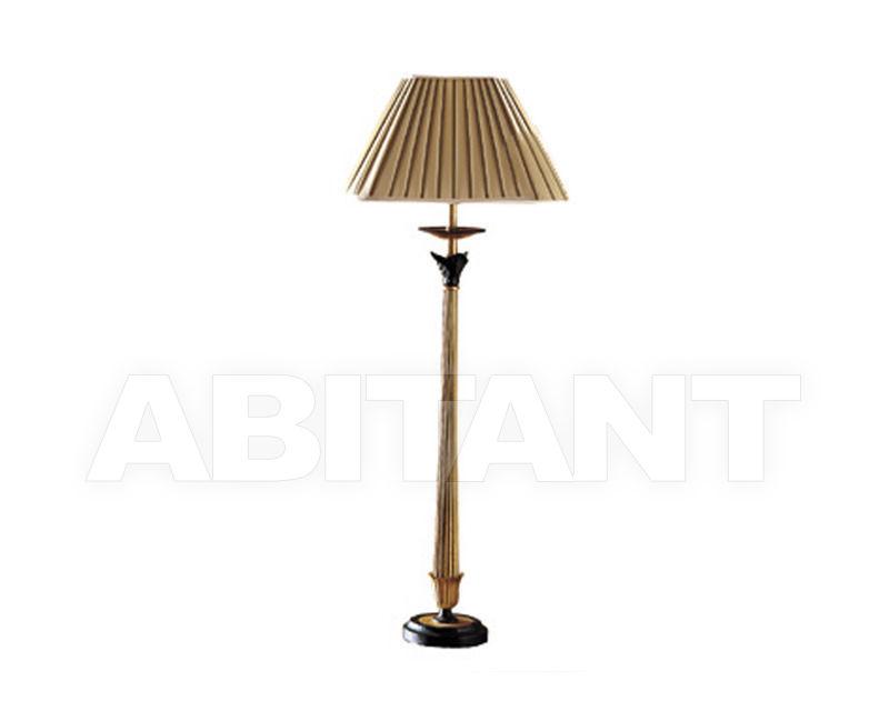 Купить Лампа настольная Baga-Patrizia Garganti 25th Anniversary (baga) 804B