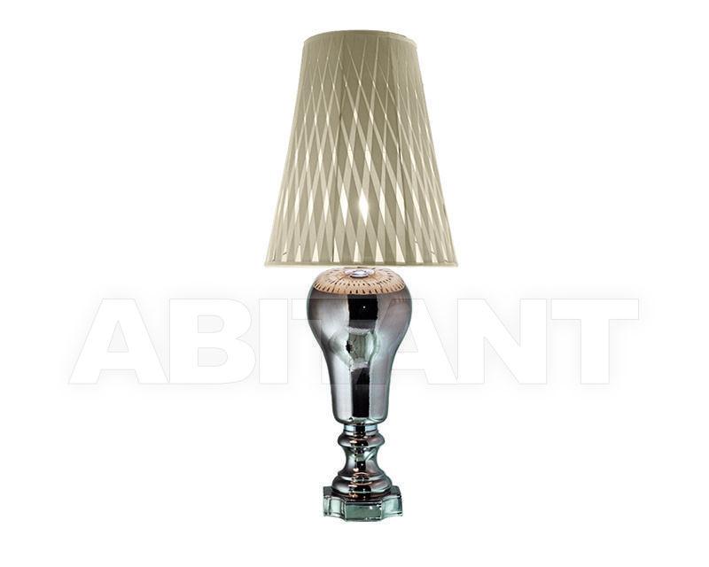 Купить Лампа напольная Baga-Patrizia Garganti Me PG527