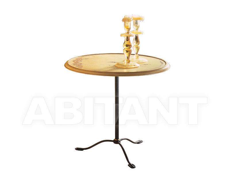 Купить Столик приставной Baga-Patrizia Garganti 25th Anniversary (baga) 1058