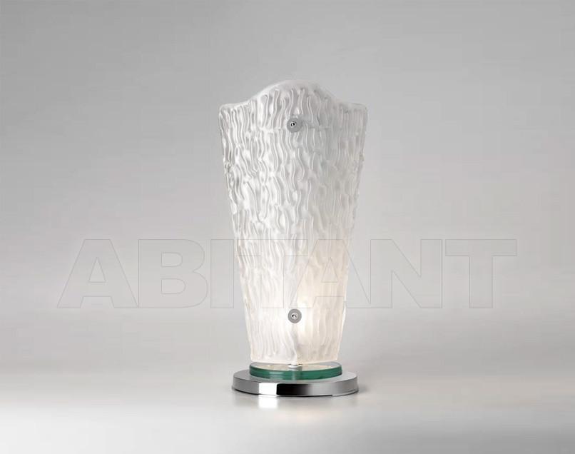 Купить Лампа настольная A DOPPIO SCUDO Halley Classic 41L