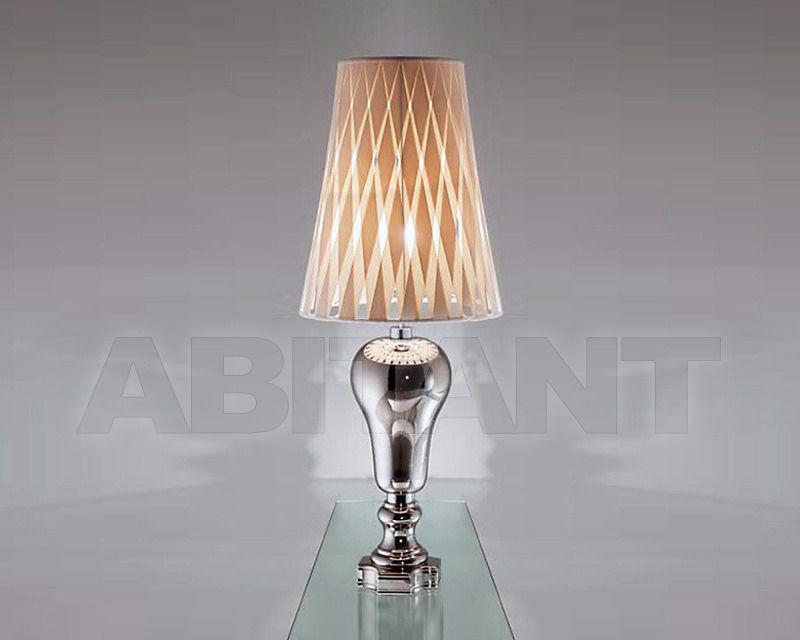 Купить Лампа настольная Baga-Patrizia Garganti Me PG542