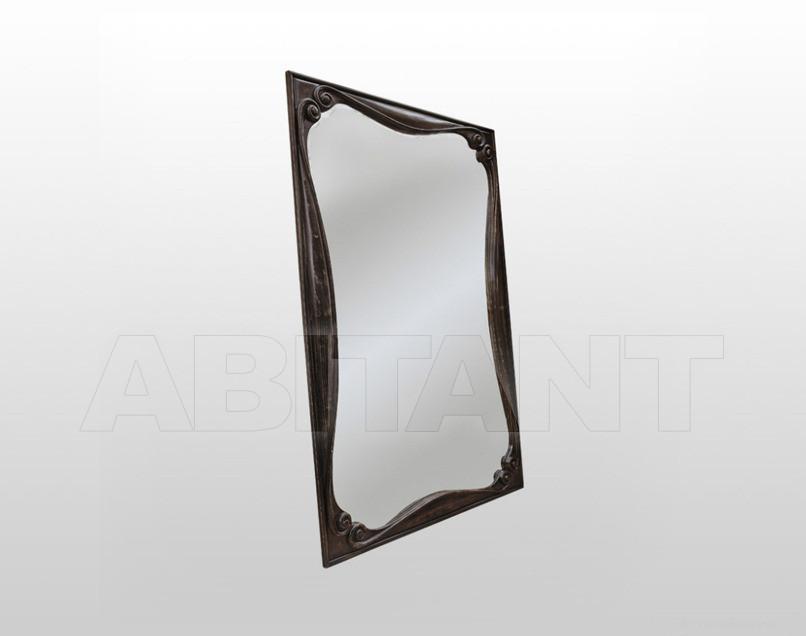 Купить Зеркало напольное BOTERO GRANDE Volpi Sedie e Mobili imbottiti s.r.l. Classic Living 3013