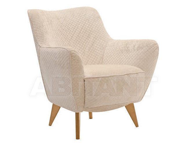 Купить Кресло PEGGY Halley Bebe & I.boy 985