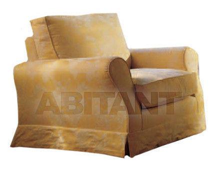 Купить Кресло Busnelli Citazioni SILVER MOON Armchair