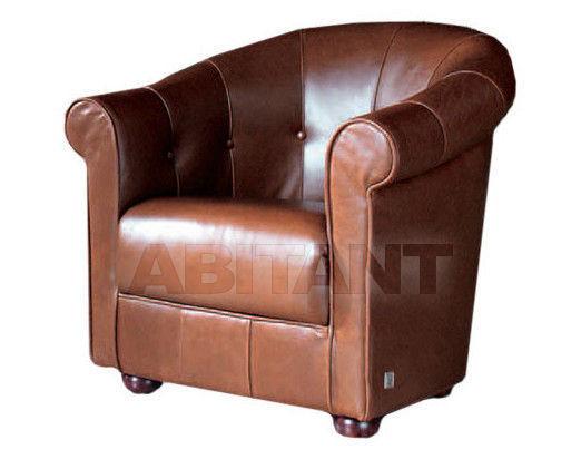Купить Кресло Busnelli Citazioni RED LION Armchair