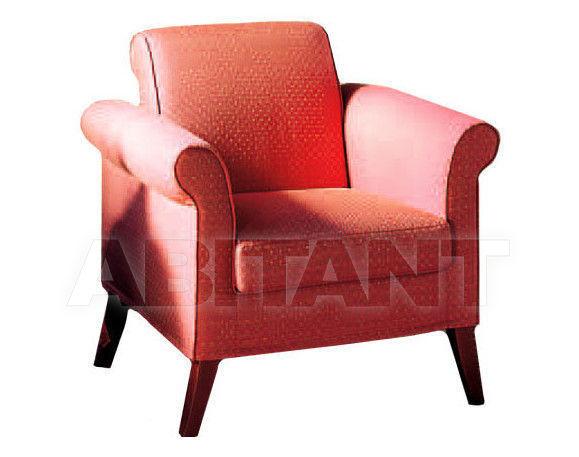 Купить Кресло Busnelli Citazioni MAIDY Little armchair