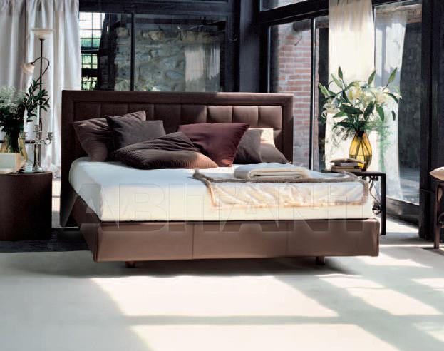 Купить Кровать Busnelli Citazioni ONDAROSA