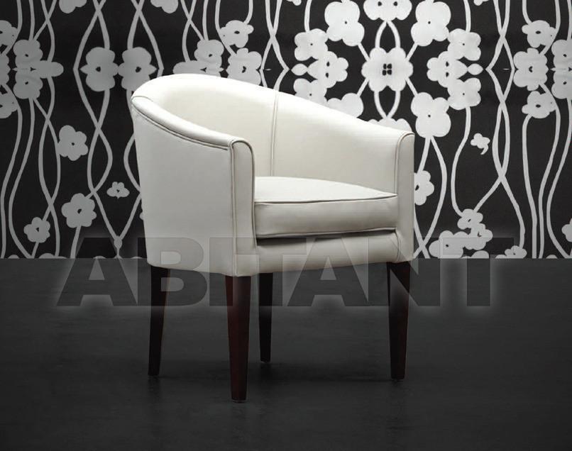 Купить Кресло Architema Sezione Living BARRY