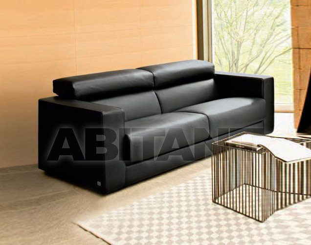 Купить Диван Busnelli Busnelli Collection ugo Sofa 175