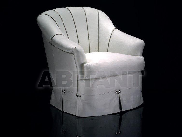 Купить Кресло Architema Sezione Living FIOCCO