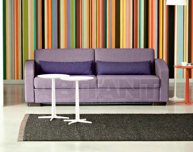 Купить Диван Busnelli Busnelli Collection divà Double-bed 200 MATRIMONIALE