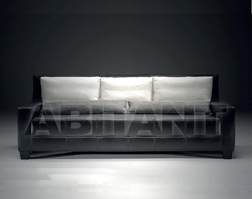 Купить Диван Architema Sezione Living COMO sofa L