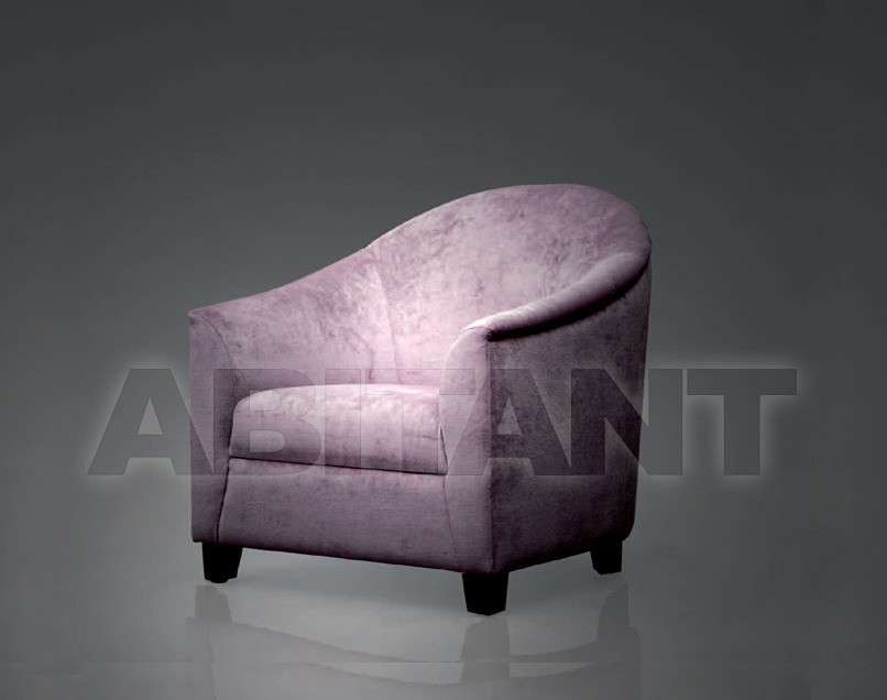"Купить Кресло Architema Sezione Living ""Q"""