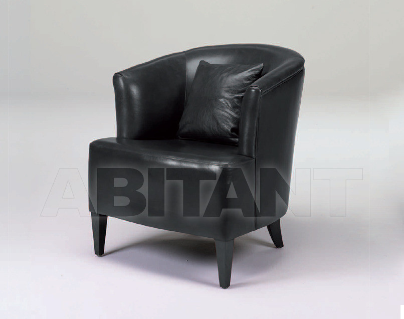 Купить Кресло Architema Sezione Living OPUS