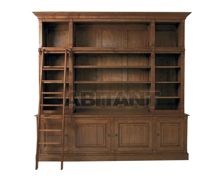 Купить Библиотека Michel Ferrand Grenier 1142