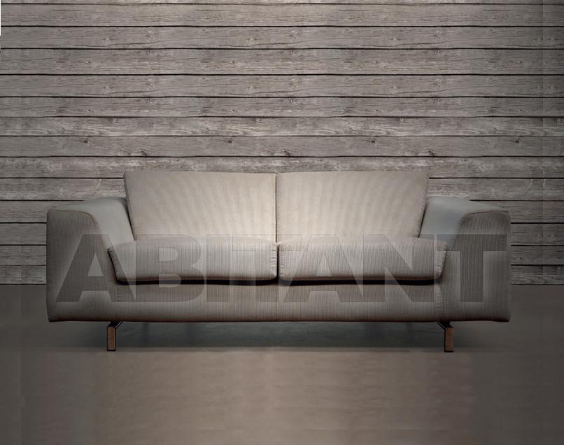 Купить Диван Architema Sezione Living RAYMOND